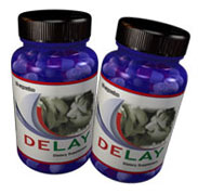 delay anti premature ejaculation pills